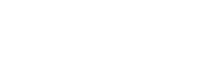 playboy plus logo